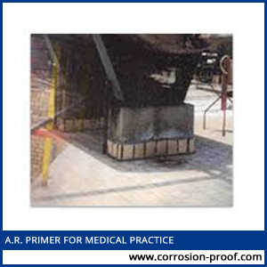 A R medical primer