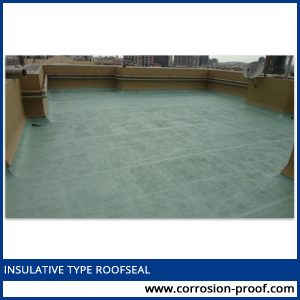 roofseal india