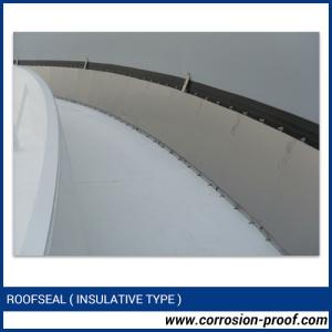 Roof Seal Manufacturer