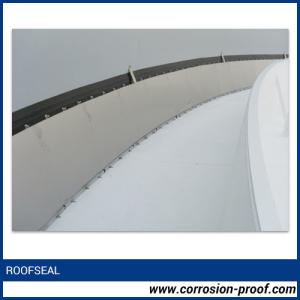 Roofseal flooring