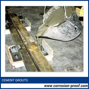 cement-grouts1-300x300