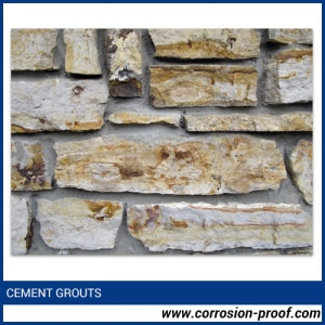 cementgrouting-manufacturer-300x300