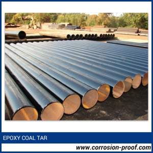 Epoxy Coal tar, Epoxy Self Leveling - C N S L Resin Mortar Gujarat