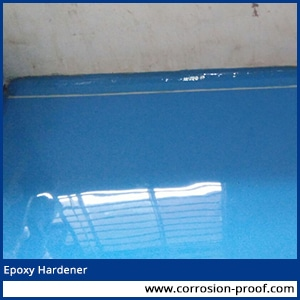 epoxy hardener