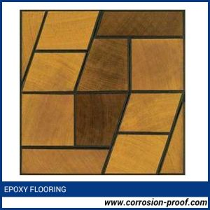 epoxy-flooring-manufacturer