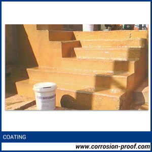 Epoxy Coating Manufacturer