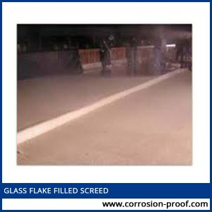 glass flake filled india