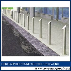 liquid-applied-stainless-steel-coating-300x300