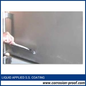 liquid-applied-stainless-steel-coating1-300x300