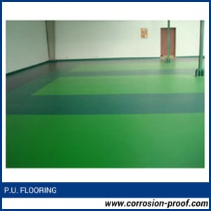 pu-flooring-system-300x300 supplier
