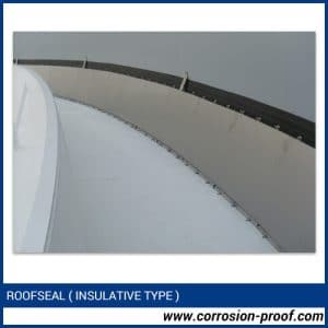 roof-seal-manufacturer-300x300