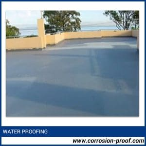 water-proofing-compound-300x300