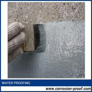 waterproofing-walls-300x300