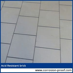 Acid Resistant Brick in pune, mumbai, nashik, surat, chennai,