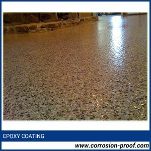 epoxy-coal-tar