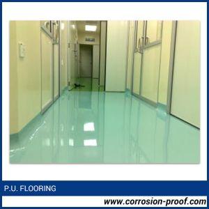 polyurethane-flooring-resin